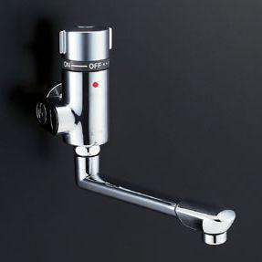 LIXIL・リクシル ビーフィット/単水栓/バス水栓 BF-B110 INAX