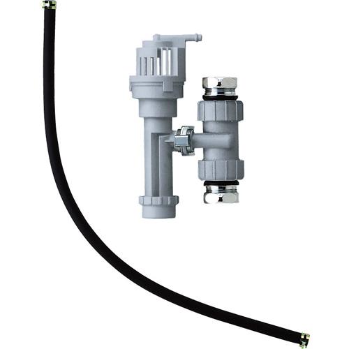 【あす楽】【EFH-4-25/PT】 LIXIL・リクシル 小型電気温水器 部品 排水金具 カウンター設置用 INAX EFH-4-25-PT EFH4-25PT 【沖縄・北海道・離島は送料別途必要です】