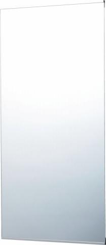 トイレ 収納 手洗い器 セット コフレル KF-D4183AS スリムミラー ワイド 壁� トイレ収納 INAX 本日の目玉 イナックス LIXIL リクシル 用オプション KFD4183AS 最新号掲載アイテム