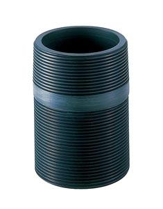 調節管 【400-520-65】 【配管資材・水道材料】カクダイ