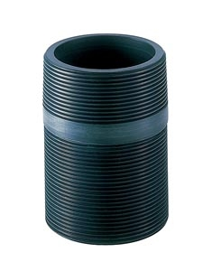 調節管 【400-520-75】 【配管資材・水道材料】カクダイ