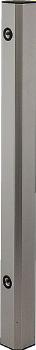 水栓柱(ステンカラー) 【624-021】 【配管資材・水道材料】カクダイ