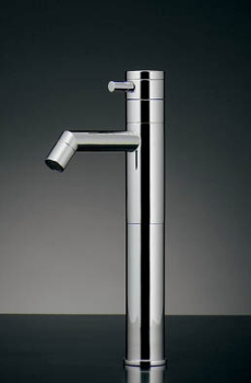 立水栓//トール 【716-820-13】 【配管資材・水道材料】カクダイ