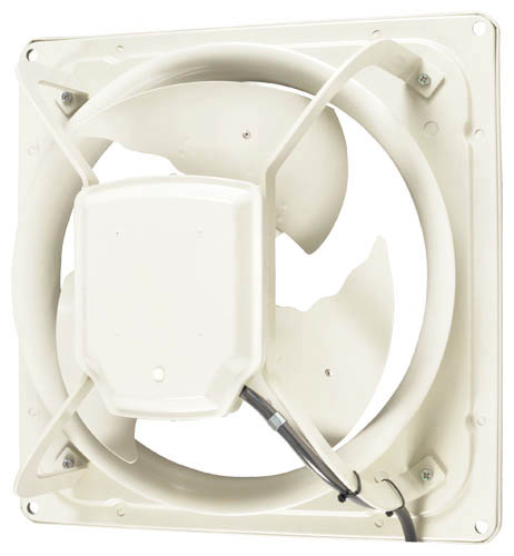 【EF-60UGT】三菱換気扇産業用送風機[本体]有圧換気扇3相200V有圧換気扇機器冷却用【EF60UGT】