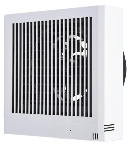 【v-12pnsd7】三菱 パイプ用ファン<センサータイプ> 雑ガスセンサータイプ 局所換気用【v12pnsd7】[新品]【三菱 換気扇】