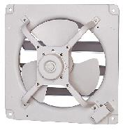三菱 換気扇 有圧換気扇 【E-30S4】高静圧形工業用換気扇 【せしゅるは全品送料無料】【セルフリノベーション】