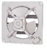 三菱 換気扇 【E-40S4】高静圧形工業用換気扇 【セルフリノベーション】