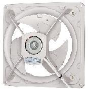 三菱 換気扇 有圧換気扇 【EX-40A】高静圧形工業用換気扇 【セルフリノベーション】