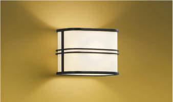 コイズミ KOIZUMI 照明 住宅用 和風照明【AB38928L】