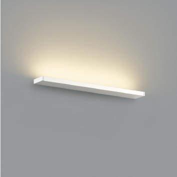 コイズミ KOIZUMI 照明 住宅用 ブラケットライト【AB45347L】