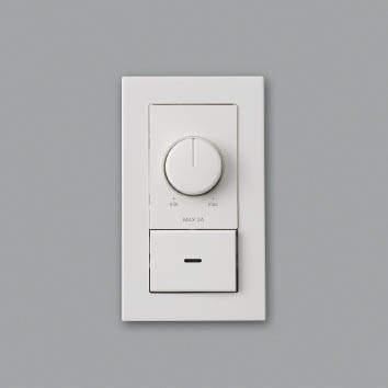 コイズミ KOIZUMI 照明 住宅用 コントローラ【AE45676E】