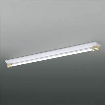 コイズミ KOIZUMI 照明 住宅用 ベースライト【AH40710L】