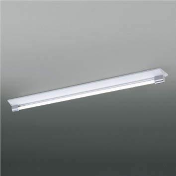 コイズミ KOIZUMI 照明 住宅用 ベースライト【AH40711L】