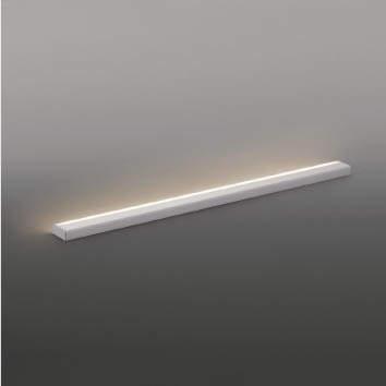 コイズミ KOIZUMI 照明 店舗用 インダイレクトライト【AL41131L】