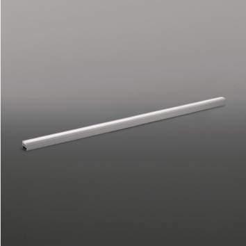 コイズミ KOIZUMI 照明 住宅用 間接照明器具【AL47214L】