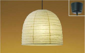 コイズミ KOIZUMI 照明 住宅用 和風照明【AP38565L】