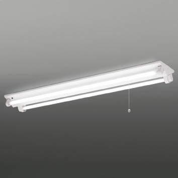 コイズミ KOIZUMI 照明 住宅用 非常用照明器具【AR45787L】