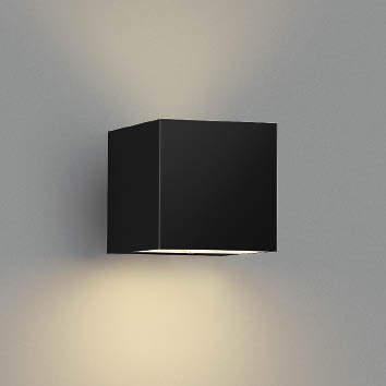 コイズミ KOIZUMI 照明 住宅用 エクステリアライト【AU42366L】
