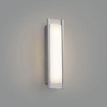 コイズミ KOIZUMI 照明 住宅用 エクステリアライト【AU45234L】