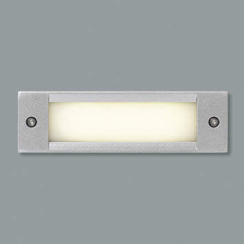 コイズミ KOIZUMI 照明 住宅用 エクステリアライト【AU46984L】