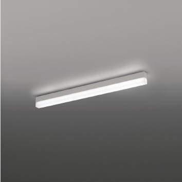 コイズミ KOIZUMI 照明 店舗用 テクニカルベースライト【XH47273L】