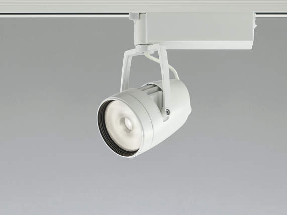 コイズミ KOIZUMI 照明 店舗用 限定製品【XS41016L】