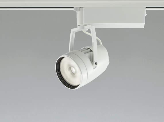 コイズミ KOIZUMI 照明 店舗用 限定製品【XS41018L】