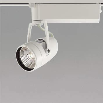 独特の上品 コイズミ コイズミ KOIZUMI 照明 KOIZUMI 店舗用 スポットライト 照明【XS46060L】, スントウグン:5e12c4e9 --- canoncity.azurewebsites.net