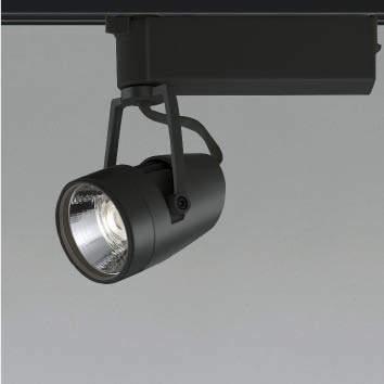 【国内正規品】 コイズミ KOIZUMI コイズミ 照明 照明 店舗用 スポットライト【XS46074L KOIZUMI】, みえけん:710c92fd --- clftranspo.dominiotemporario.com