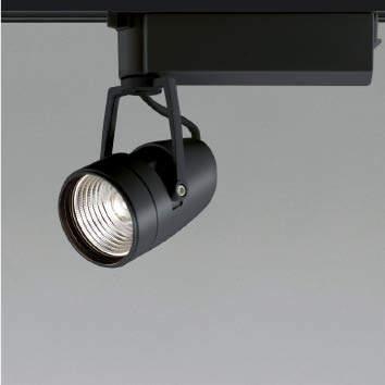 【最新入荷】 コイズミ 照明 KOIZUMI 照明 店舗用 コイズミ スポットライト 店舗用【XS46076L】, 学生ショップ一番街:c542abda --- clftranspo.dominiotemporario.com