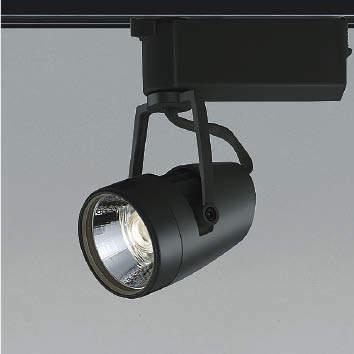 ラウンド  コイズミ 店舗用 KOIZUMI コイズミ 照明 店舗用 スポットライト 照明【XS47780L】, 【同梱不可】:225b0fc5 --- clftranspo.dominiotemporario.com