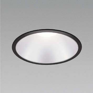 円高還元 コイズミ 照明 KOIZUMI KOIZUMI 店舗用 照明 店舗用 ベースダウンライト【AD49675L】, e-LIGHT SHOP/いいライトのお店:7f1dff39 --- canoncity.azurewebsites.net