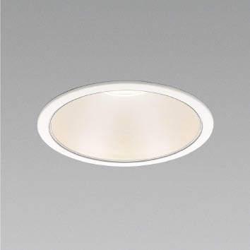 コイズミ KOIZUMI 照明 店舗用 ベースダウンライト【AD49681L】