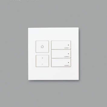 コイズミ KOIZUMI 照明 住宅用 間接照明器具【AE48150E】