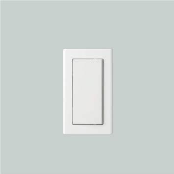 コイズミ KOIZUMI 照明 住宅用 コントローラ【AE49235E】