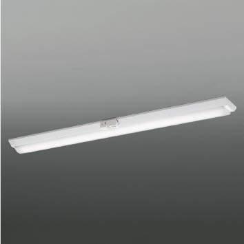 コイズミ KOIZUMI 照明 住宅用 ベースライト【AE49469L】