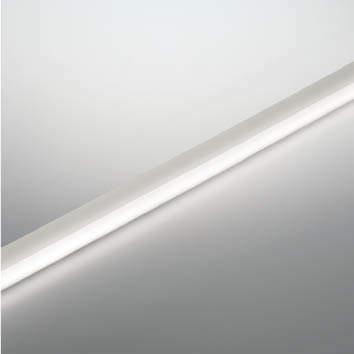 コイズミ KOIZUMI 照明 店舗用 インダイレクトライト【AL92051L】