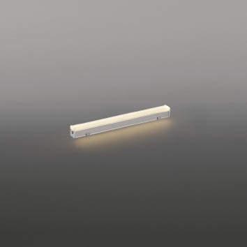 【4/1限定★カードでエントリーP10倍】コイズミ KOIZUMI 照明 住宅用 間接照明器具【AU49042L】