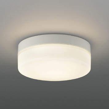 コイズミ KOIZUMI 照明 住宅用 非常用照明器具【AU49375L】