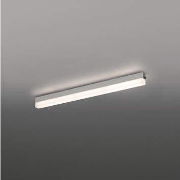 コイズミ KOIZUMI 照明 店舗用 テクニカルベースライト【XH48364L】