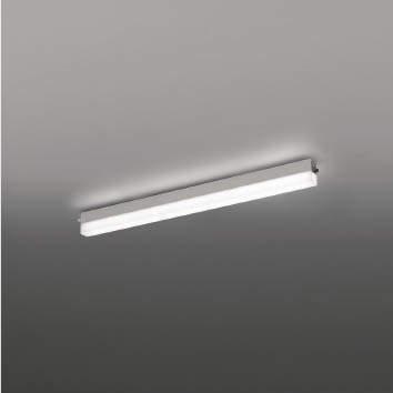 コイズミ KOIZUMI 照明 店舗用 テクニカルベースライト【XH48399L】