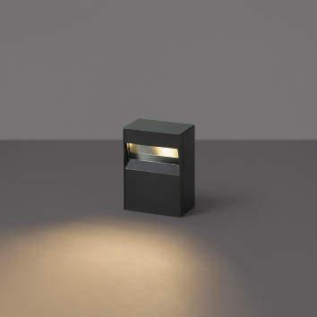 コイズミ KOIZUMI 照明 店舗用 エクステリアライト【XU49220L】