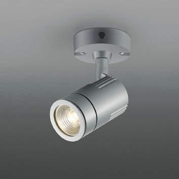 スーパーセール期間限定 コイズミ KOIZUMI 照明 KOIZUMI 店舗用 エクステリアライト コイズミ【XU49851L 店舗用】, ブレゲカメラ:90665be8 --- canoncity.azurewebsites.net