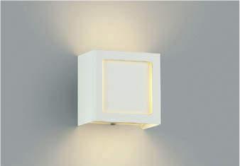 コイズミ KOIZUMI 照明 住宅用 ブラケットライト【AB38242L】