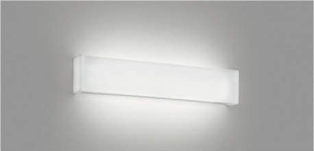 【4/1限定★カードでエントリーP10倍】コイズミ KOIZUMI 照明 住宅用 ブラケットライト【AB42537L】