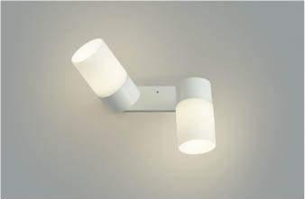 コイズミ KOIZUMI 照明 住宅用 ブラケットライト【AB46483L】