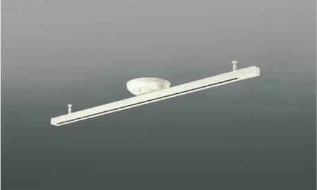 バーゲンで コイズミ 住宅用 KOIZUMI 照明 KOIZUMI 住宅用 ペンダントライト 照明【AE42173E】, ofuca:b5285240 --- clftranspo.dominiotemporario.com