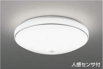 コイズミ KOIZUMI 照明 住宅用 小型シーリングライト【AH43176L】