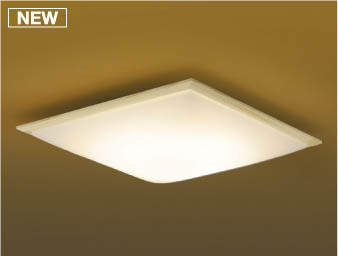 コイズミ KOIZUMI 照明 住宅用 和風照明【AH48777L】