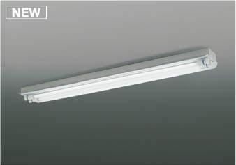 コイズミ KOIZUMI 照明 住宅用 ベースライト【AH49264L】